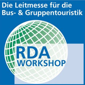 ©RDA-Workshop Touristik-Service GmbH