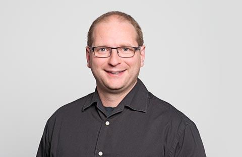 Dietmar Külsen